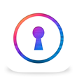 Lunabee oneSafe Pix - Dedicated to Protecting Your Photos and Videos