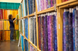 American Quilter's Society's AQS QuiltWeek® Returns to Lancaster