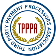 National Third-Party Payment Processor Association announces its first bank and first processor member to achieve the association's Compliance Management Certification