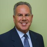 Dr. Eugene Giovannini is the president of Maricopa Corporate College.