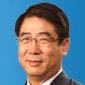 Spine Expert Dr. Kaixuan Liu on Gardening Without Back Pain