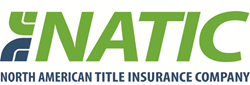 North American Title Insurance Company logo