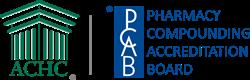 ACHC | PCAB
