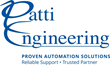 Patti Engineering to Share Integration Expertise with InduSoft in Webinar for Water/Wastewater Management Application on October 12
