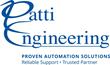 Patti Engineering