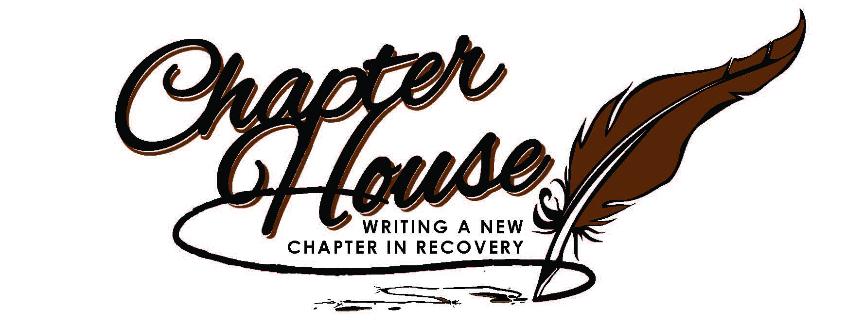 chapter house sober living counseling center earns three year carf