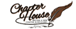Chapter House Sober Living Announces Partnership with Recover DFW