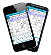 CluesInSquares – The IKEA of Crosswords: App for Android and iOS with...