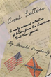 New book, 'Ann's Letters,' shares Civil War epistles