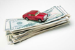 Online Car Insurance Plans Available for Motorcycles!