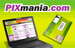 PIXmania Replaces Patchwork of 10 Tools with Integrated Solution Combining Vocalcom Multichannel Contact Management and Zendesk Customer Service Software