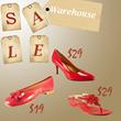 LLXLLQ Warehouse Salee