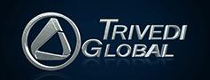 Trivedi Global Inc.