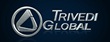 Trivedi Global CEO Makes Appearance at 2014 Annual World Congress on...