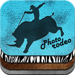 "Most Original Selfie App ""Photo Rodeo"" Now Includes 20 Surprising Animal Rides"