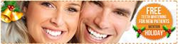 Powell Dentists