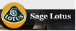 Sage Lotus Motors