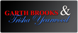 Garth Brooks Tickets at Consol Energy Center: Ticket Down Slashes...