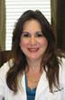 Dr. Susan Matos-Cloke