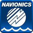 Navionics Becomes Latest FLW Sponsor