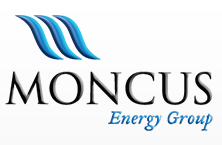 Moncus Energy Group