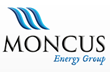 Moncus Energy Group Announces ISO 9001:2008 Certification and New...
