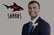 Dr. Diva Nagula Joins Sharks' Ownership Group