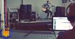 recording program