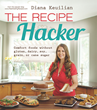 The Recipe Hacker Cookbook Sells Over 20,000 Copies in First Week of...