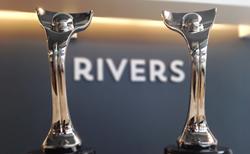 Rivers Agency Davey Awards
