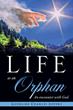 Xulon Book Follows One Orphan from Haiti that Encountered God