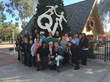 FirstService Residential Associates Spread Holiday Cheer