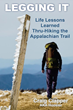 Xulon Title Parallels the Appalachian Trail to a Spiritual Journey