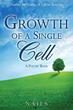 Xulon Book Presents an Uplifting Journey of Spiritual Growth