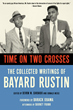 Barack Obama Praises Bayard Rustin in New Book