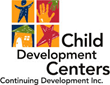 Child Development Inc. Expands Preschool Openings Across California