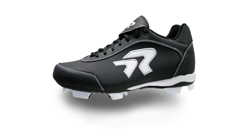 27f8c6635 RINGOR Introduces New Lightweight Diamond Dynasty 2.0 and First  Youth-Specific Softball Cleat