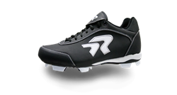 Ringor Diamond Dynasty 2.0 Women's Fastpitch Softball Cleat