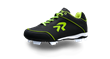 Ringor Spark Youth Softball Cleat