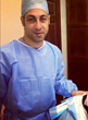 Dr. Amir Yazdan Supports and Promotes  ISHRS Position Statement on...