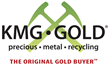 KMG Gold Recycling-The Original Trusted Gold Buyer