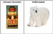 WorldToHome.com Unique Christmas Gifts: Nutcrackers, Stuffed Animals, Nesting Dolls, G. DeBrekht & Ne'Qwa