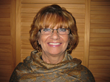 Author Colleen Pallamary