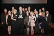 Nitro Mobile Solutions Named a Finalist in the 2014 Bright House...