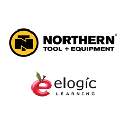 northern tool and elogic learning