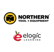 Northern Tool Selects eLogic Learning's Cloud-Based LMS to Expand...