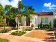 Miami Beach Real Estate Specialist, Allan Kleer & Fabian...