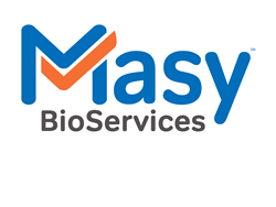 Masy BioServices, formerly Masy Systems, helps life science companies analyze and improve the quality of their research laboratories and production environments.
