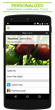 Sprout it helps you decide what to plant and builds a custom grow plan based on your location!