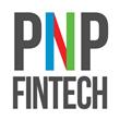 Plug and Play FinTech